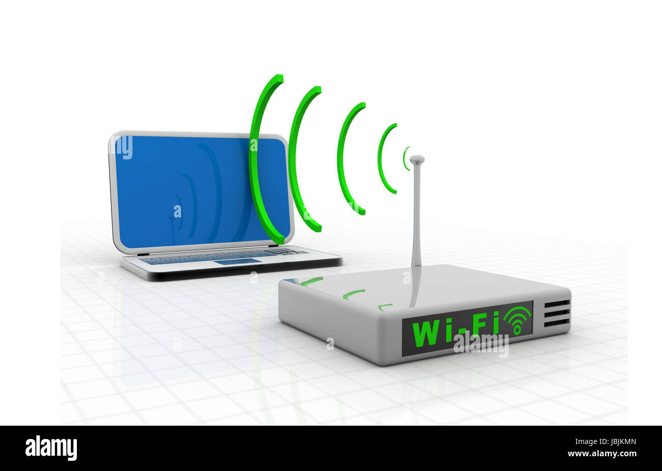 Tremendous Home Wireless Network Diagram Stock Photos Home Wireless Network Wiring Digital Resources Helishebarightsorg