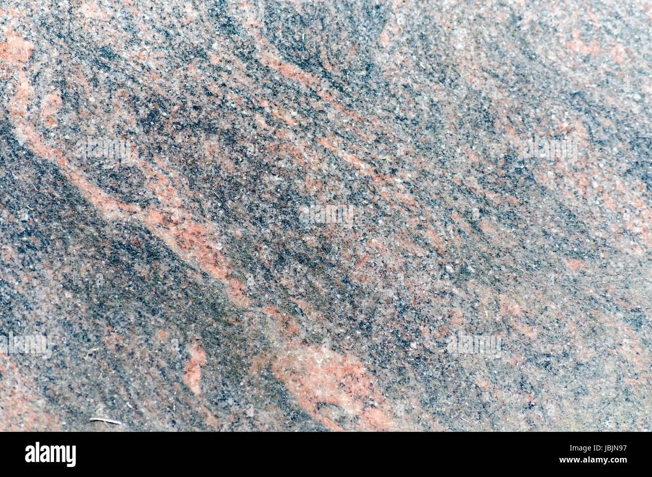 Textur Granit Oder Marmor Fur Hintergrunde Geeignet Texture Of Stock