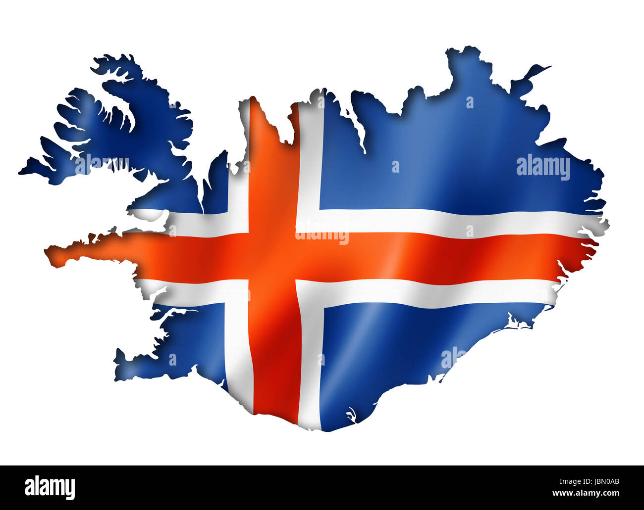 Iceland Map Outline Stock Photos & Iceland Map Outline Stock Images on burma map outline, south pacific islands map outline, norfolk island map outline, poland map outline, german states map outline, cape town south africa map outline, benin map outline, slovakia map outline, greenland map outline, cyprus map outline, the usa map outline, gambia map outline, macau map outline, st croix map outline, mauritania map outline, bangladesh map outline, holy roman empire map outline, far east map outline, russia map outline, aruba map outline,
