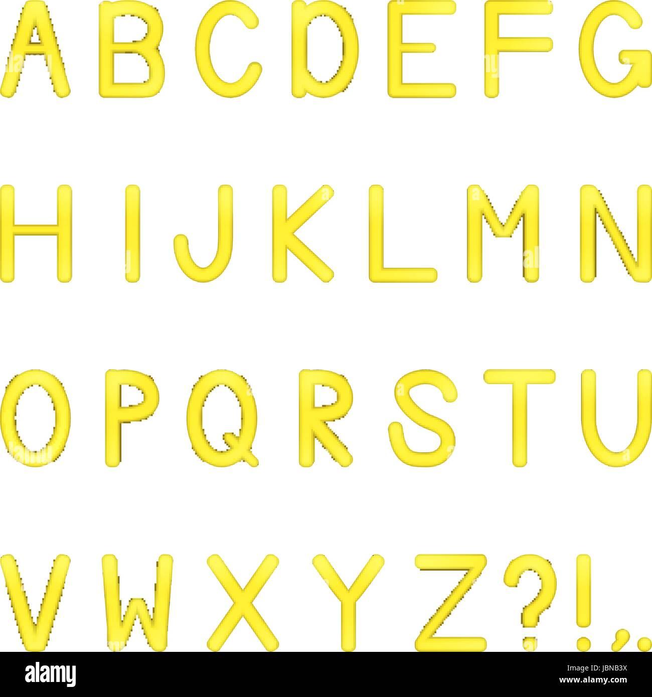 e3ff11d65a56e Yellow Vector Vectors Stock Photos   Yellow Vector Vectors Stock ...