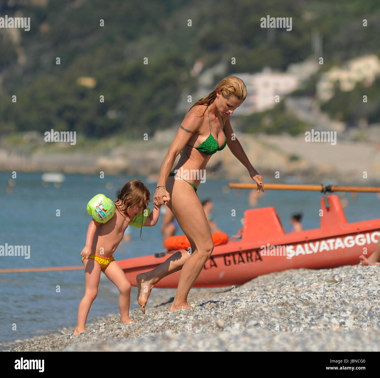 GALLERY Deborah Harry,Ariel winter leggy Porno picture Edita vilkeviciute by solve sundsbo,Emily ratajkowski feet