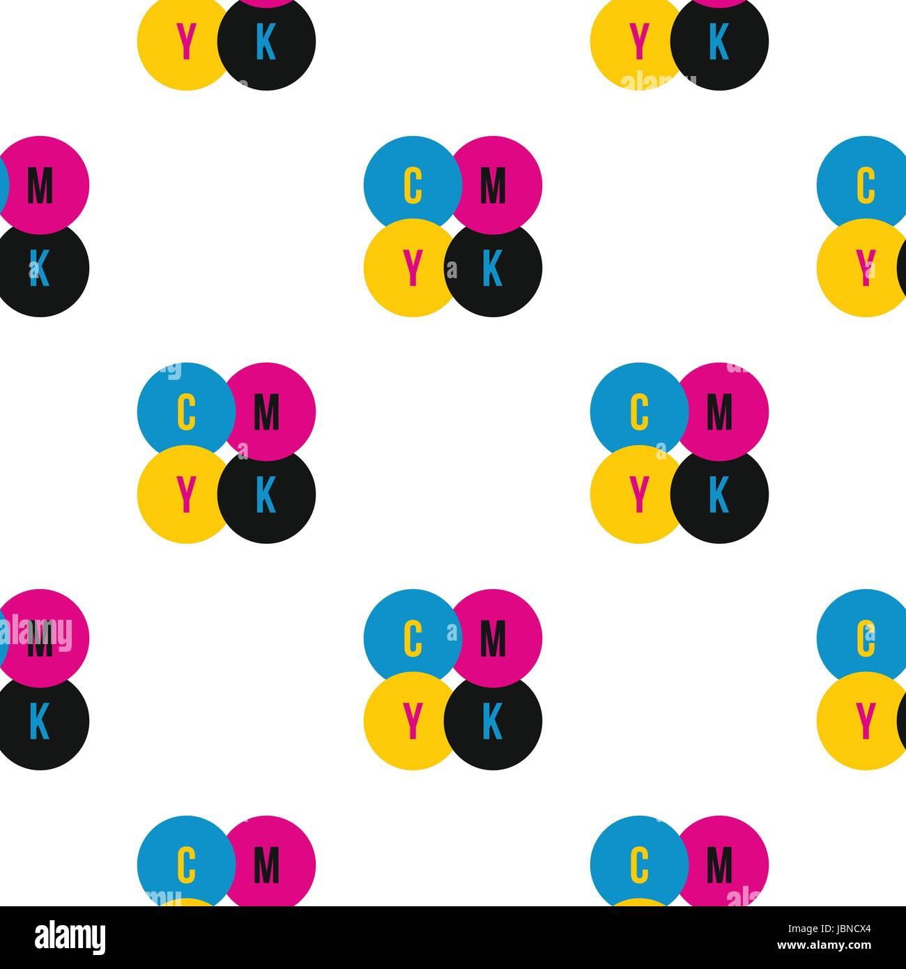 Unduh 57 Background X Repeat Paling Keren