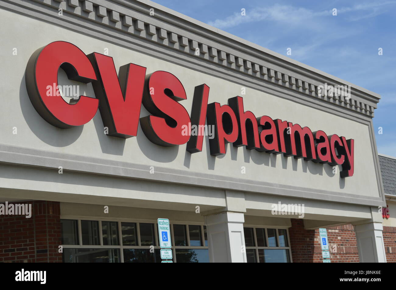 discount pharmacy stock photos  u0026 discount pharmacy stock images