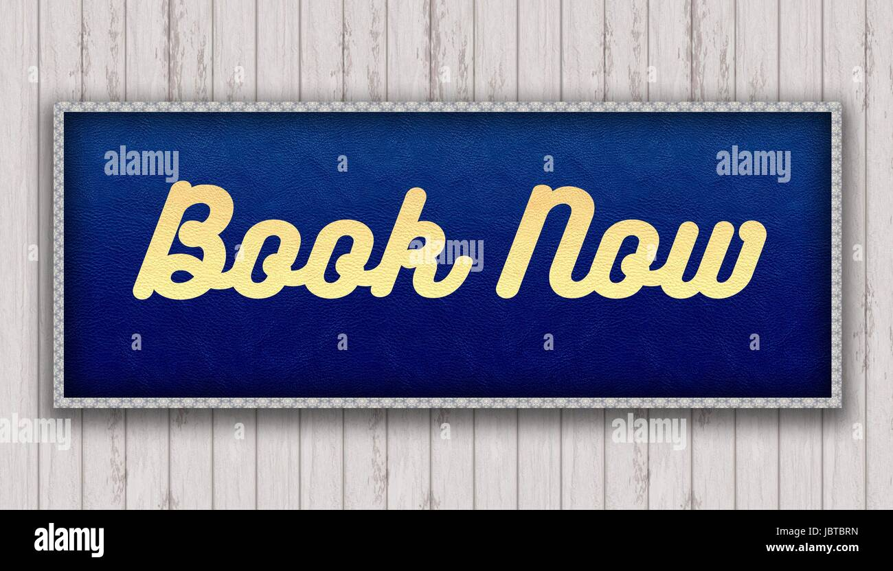 Book Now Sign Stock Photos Amp Book Now Sign Stock Images