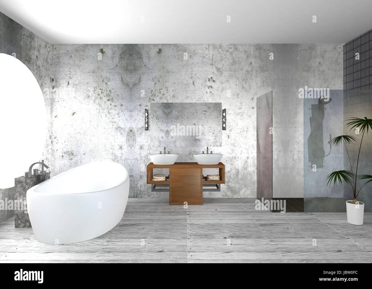 Bad Design Stock Photo: 144993392 - Alamy