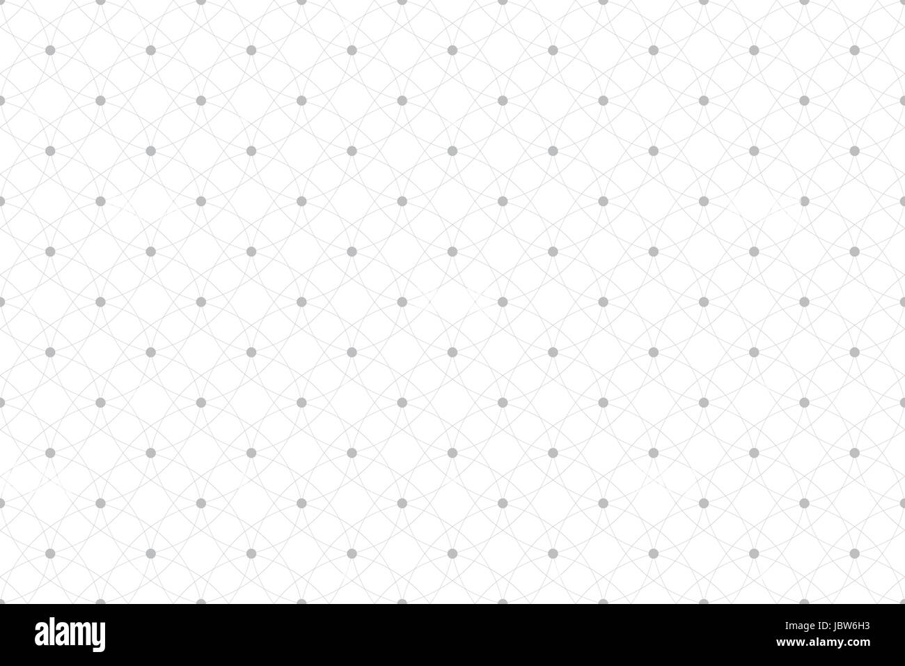 Geometric seamless pattern with connected lines and dots. Fabric ... for Fabric Texture Pattern Modern  29dqh