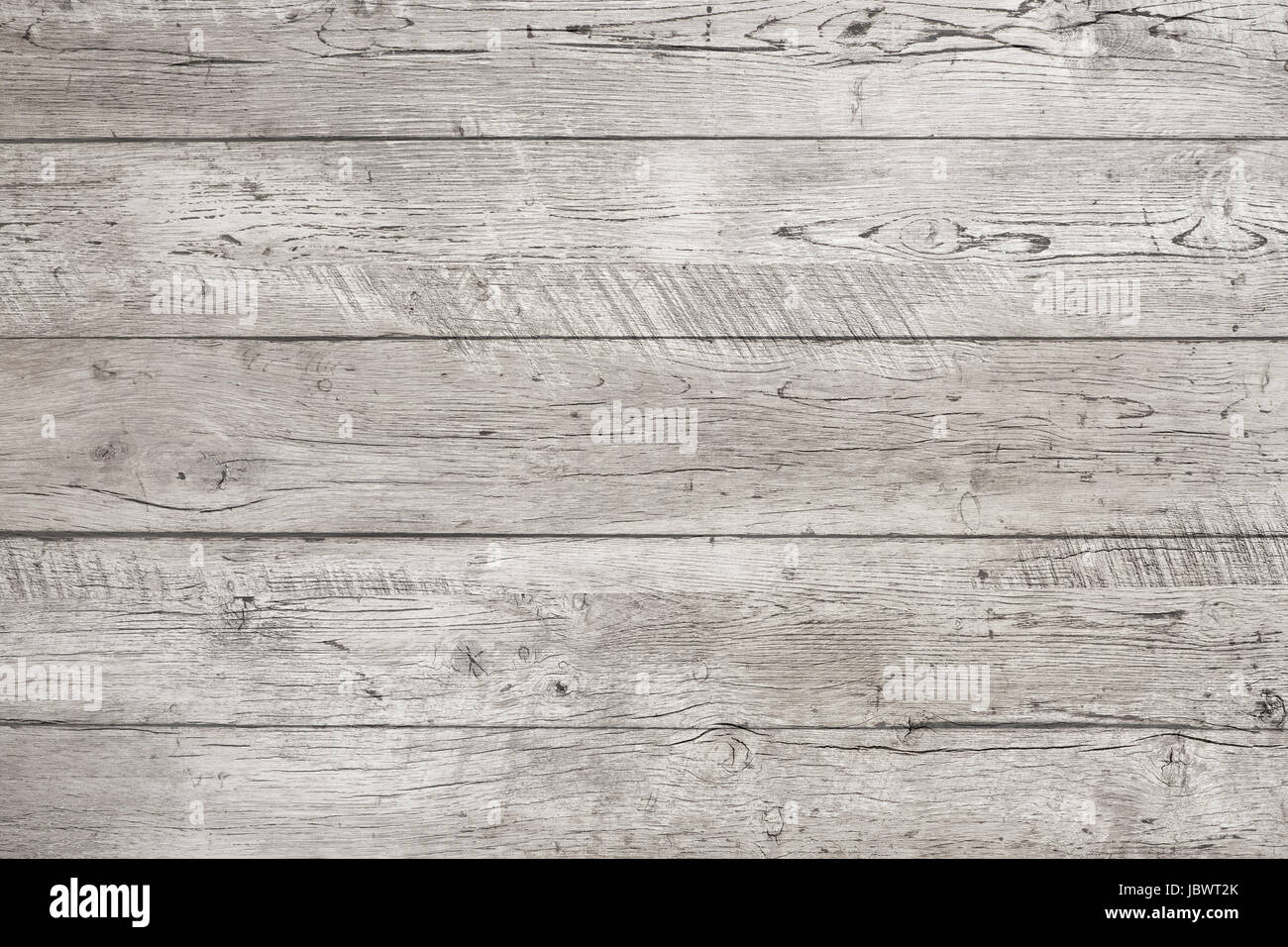 White Washed Wooden Planks, Wood Texture, Wood Wall