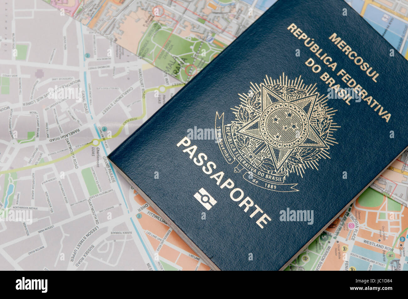 A passport is a government issued document that certifies the stock a passport is a government issued document that certifies the identity and nationality of its holder for the purpose of international travel gumiabroncs Image collections