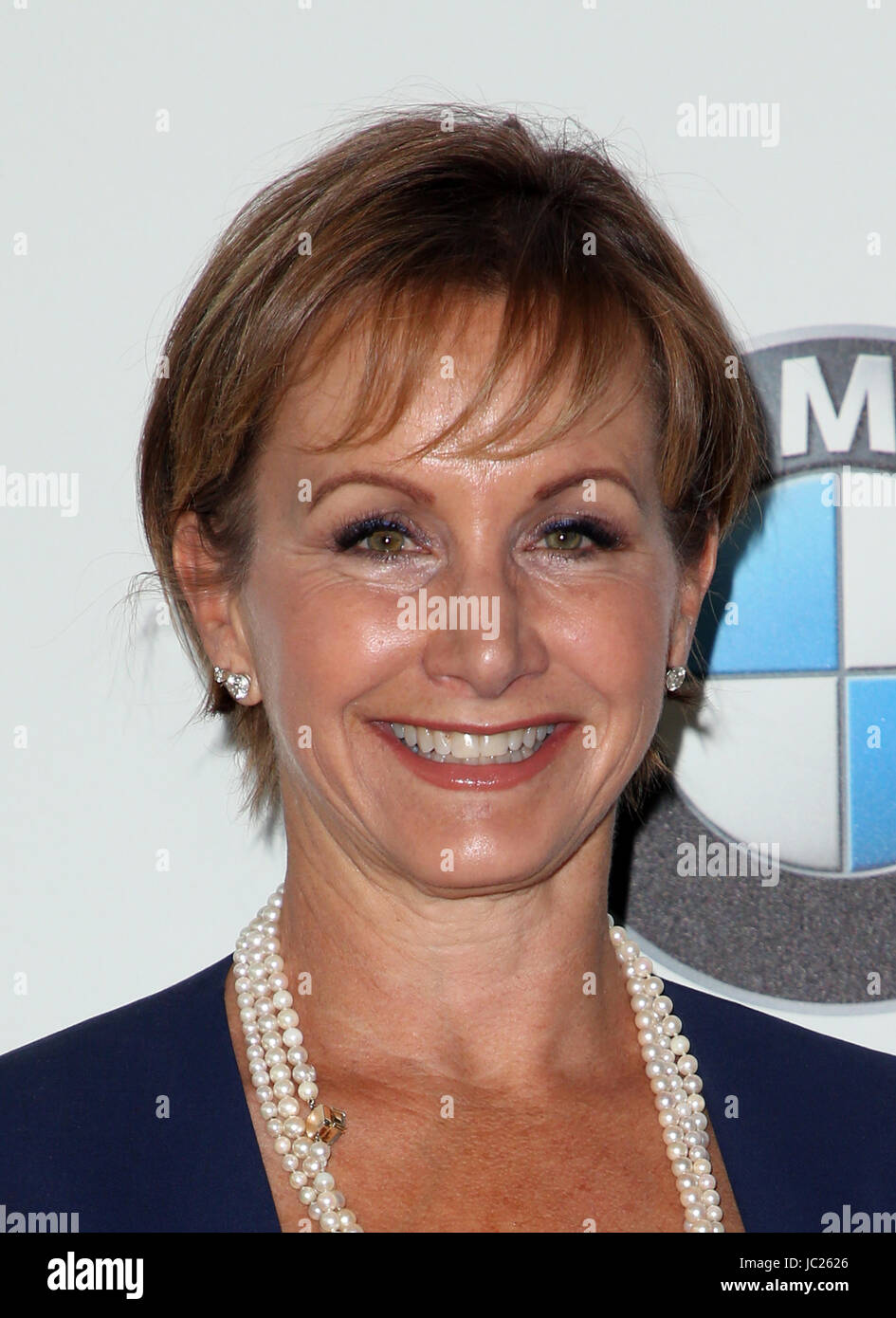 Forum on this topic: Ruth Maleczech, gabrielle-carteris/