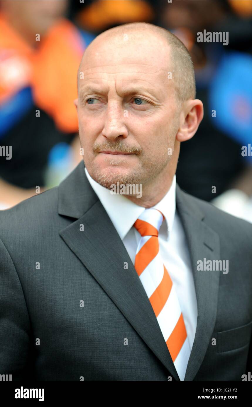 Blackpool fc manager betting betting websites review
