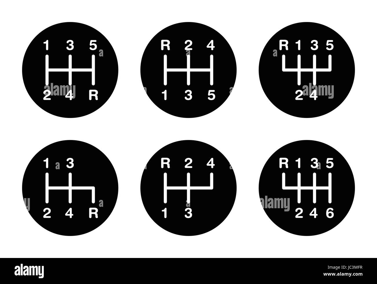 stick shift stock photos stick shift stock images alamy