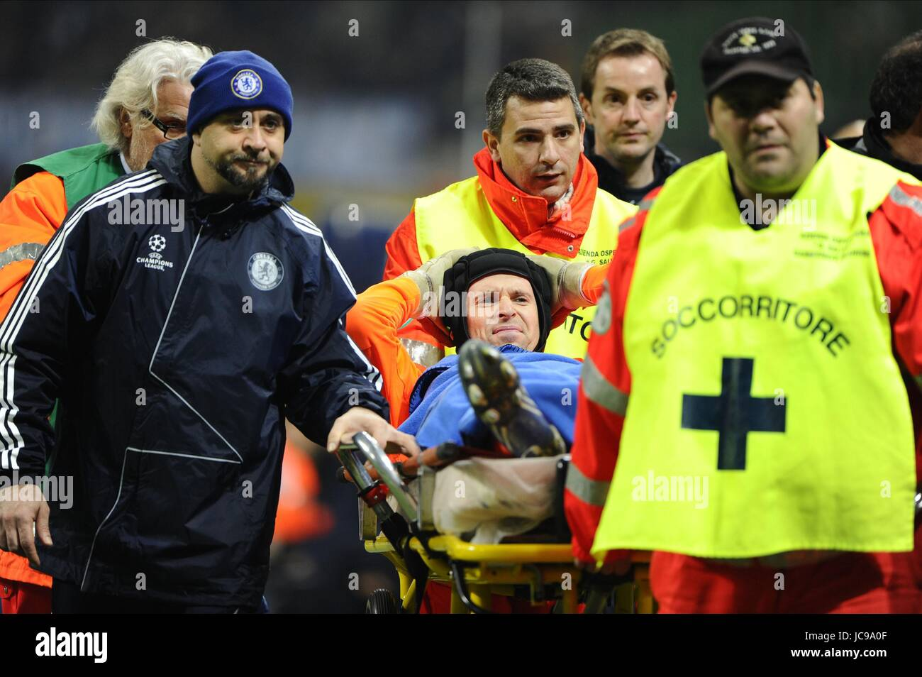 Betting italy injured fastest payouts online sports betting