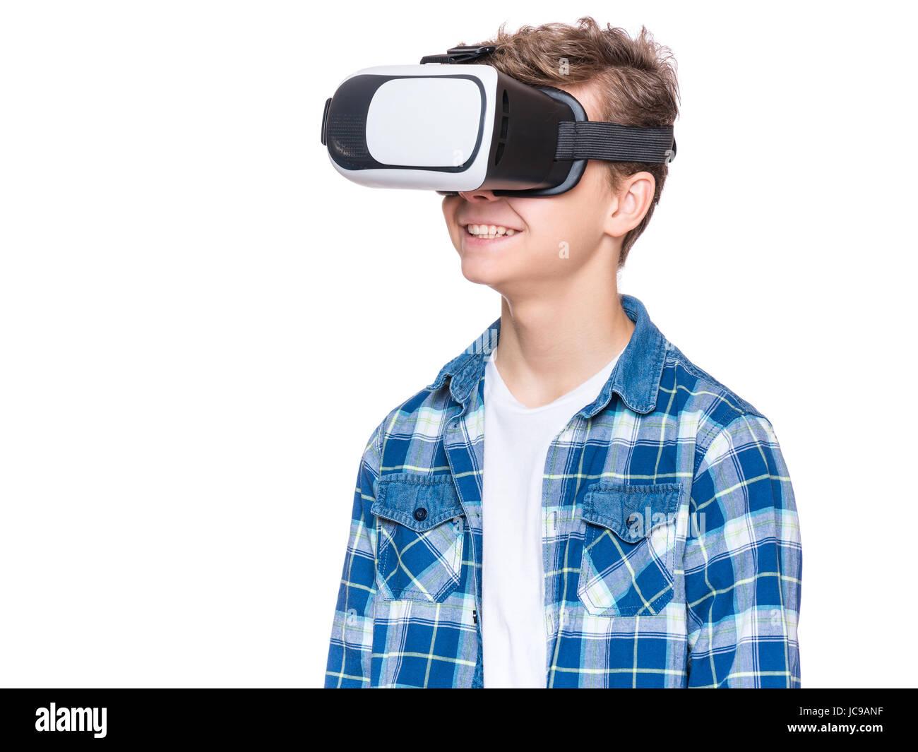 teen-reality-video