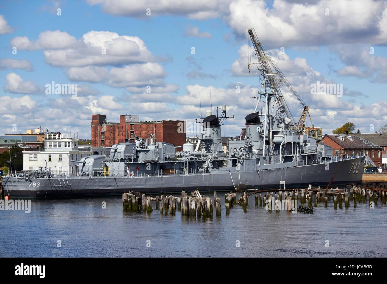 charlestown chat Charleston, wv office 3508 staunton ave , third floor charleston, wv 25314  phone number: 304-347-5850 hours: 8:30 - 5:00 (e) view map.