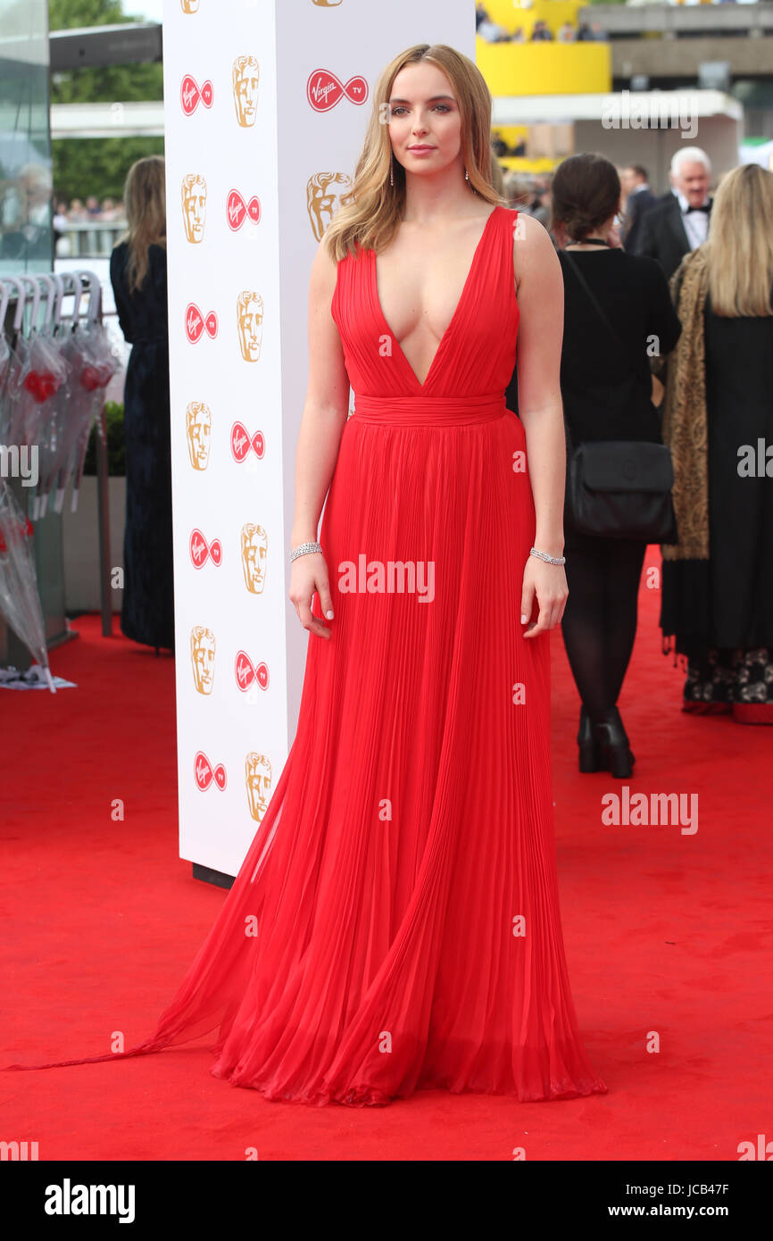Watch Jodie comer bafta television awards in london video