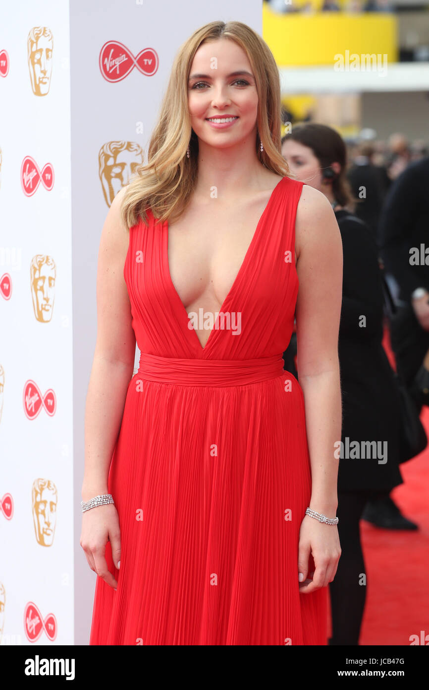 Pictures Jodie Comer nudes (94 foto and video), Sexy, Paparazzi, Feet, butt 2018