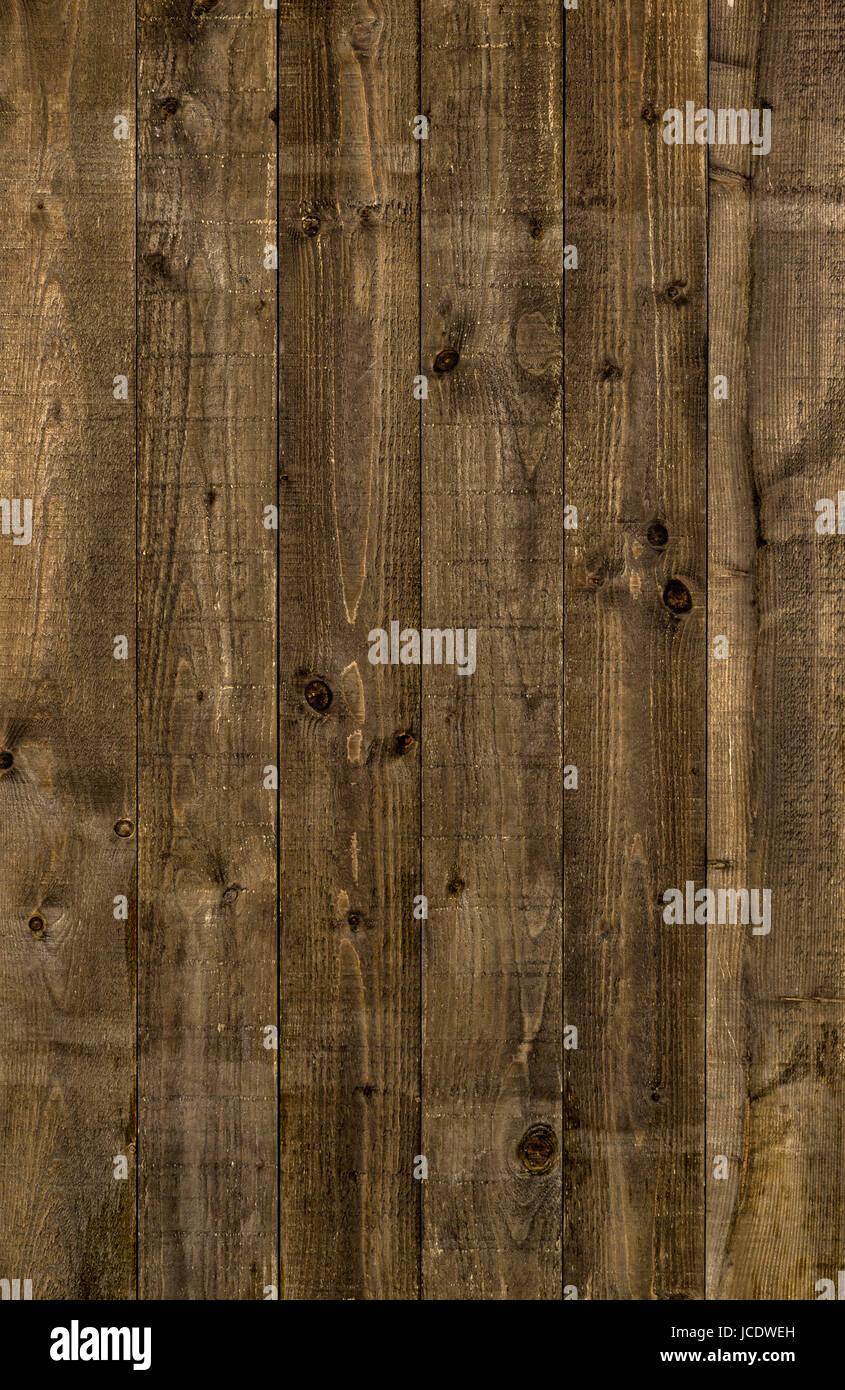 rustikaler hintergrund mit alten holzbrettern stock photo: 145364201