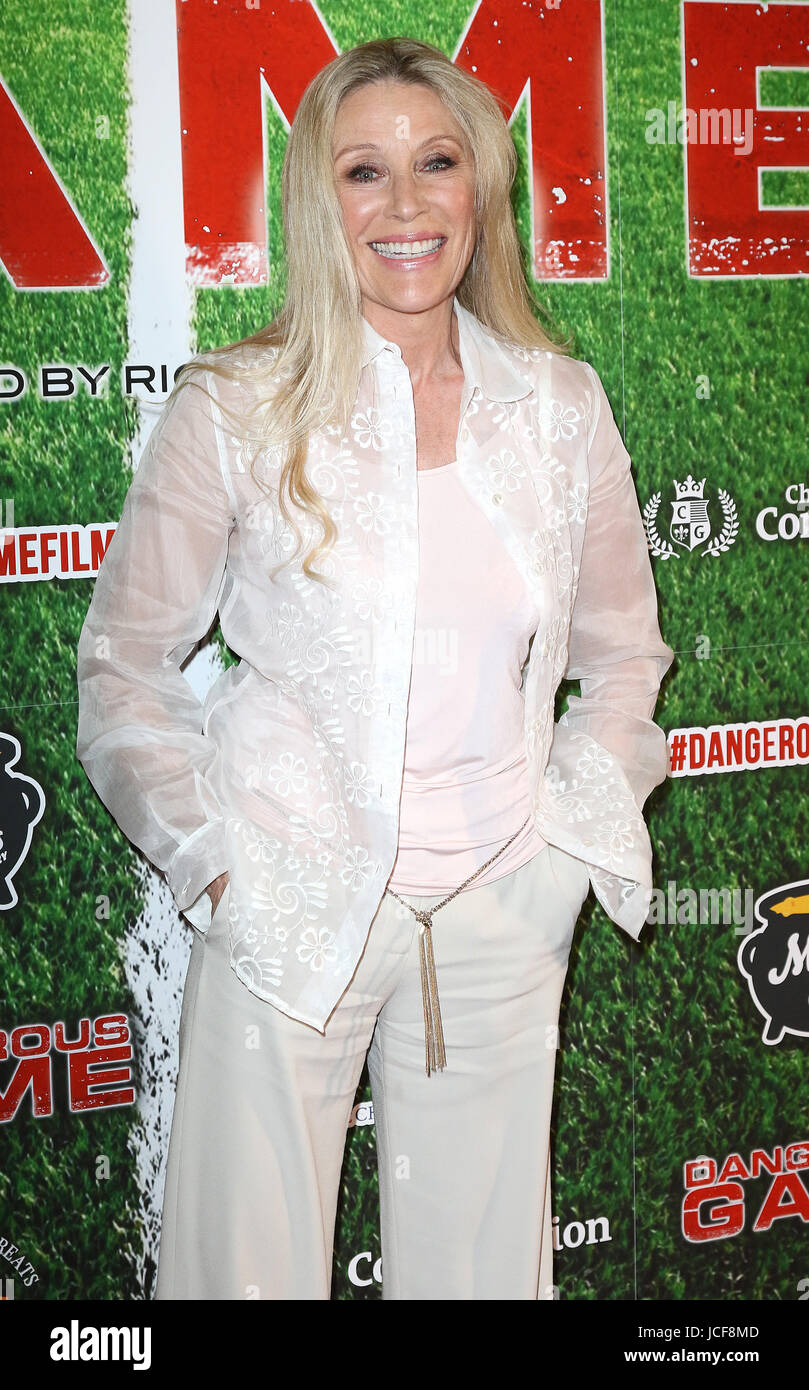 Angie Best Stock Photos & Angie Best Stock Images - Alamy
