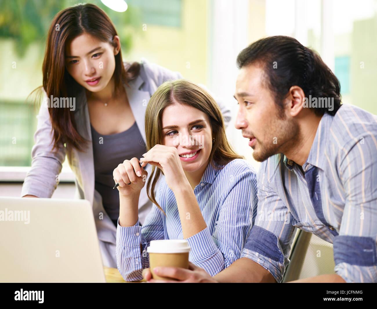 Caucasian dating in singapore