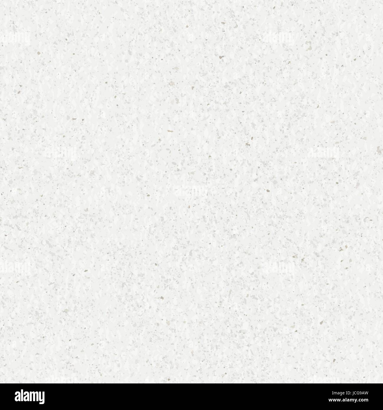 Watercolor Paper Texture. Grunge background. Vector illustration - Stock Image