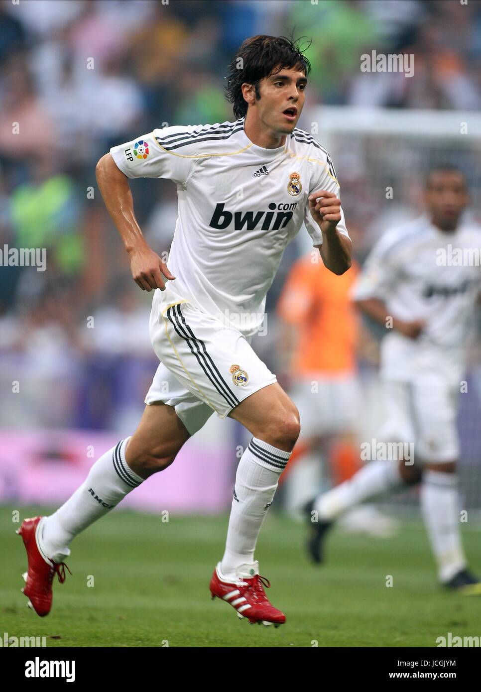 500+ Real Madrid And Kaka