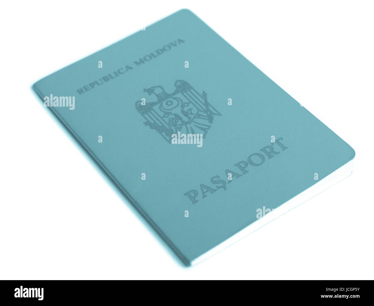 document id cut out stock images pictures alamy