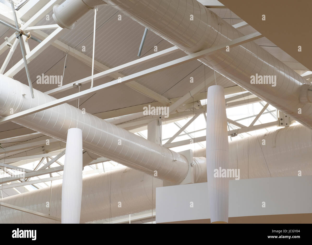 Ducting System Stock Photos Amp Ducting System Stock Images