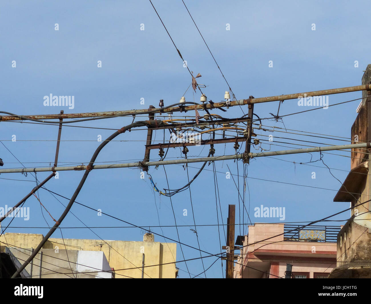 Outstanding Indian Wiring Stock Photos Indian Wiring Stock Images Alamy Wiring Digital Resources Remcakbiperorg