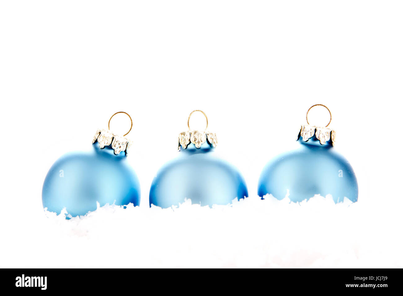 Weihnachtskugeln Blau.Weihnachtskugeln Blau Stock Photos Weihnachtskugeln Blau Stock