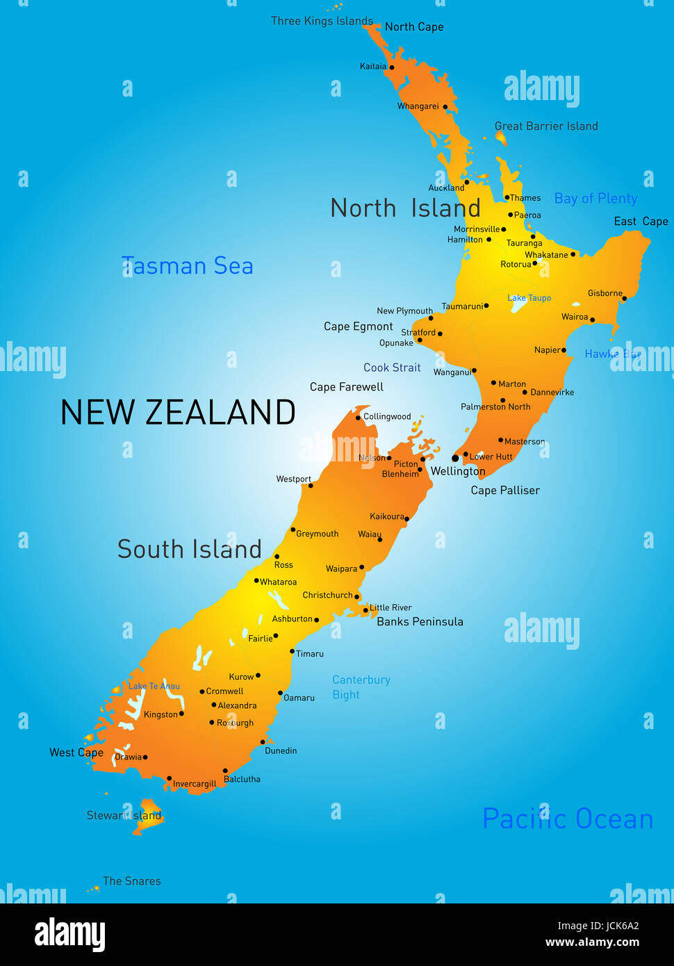 Hastings New Zealand Map.Hastings Town Map Stock Photos Hastings Town Map Stock Images Alamy