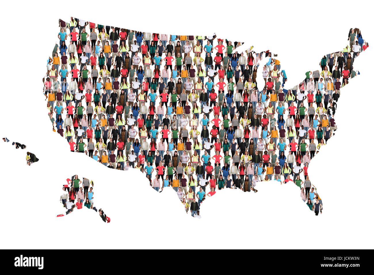 USA United States map multicultural group of people ... on east coast map, great lakes map, nevada map, the us map, florida map, caribbean map, the world map, mississippi map, blank map, us state map, 13 colonies map, arkansas map, africa map, missouri map, europe map, canada map, mexico map, full size us map, tennessee map, texas map,