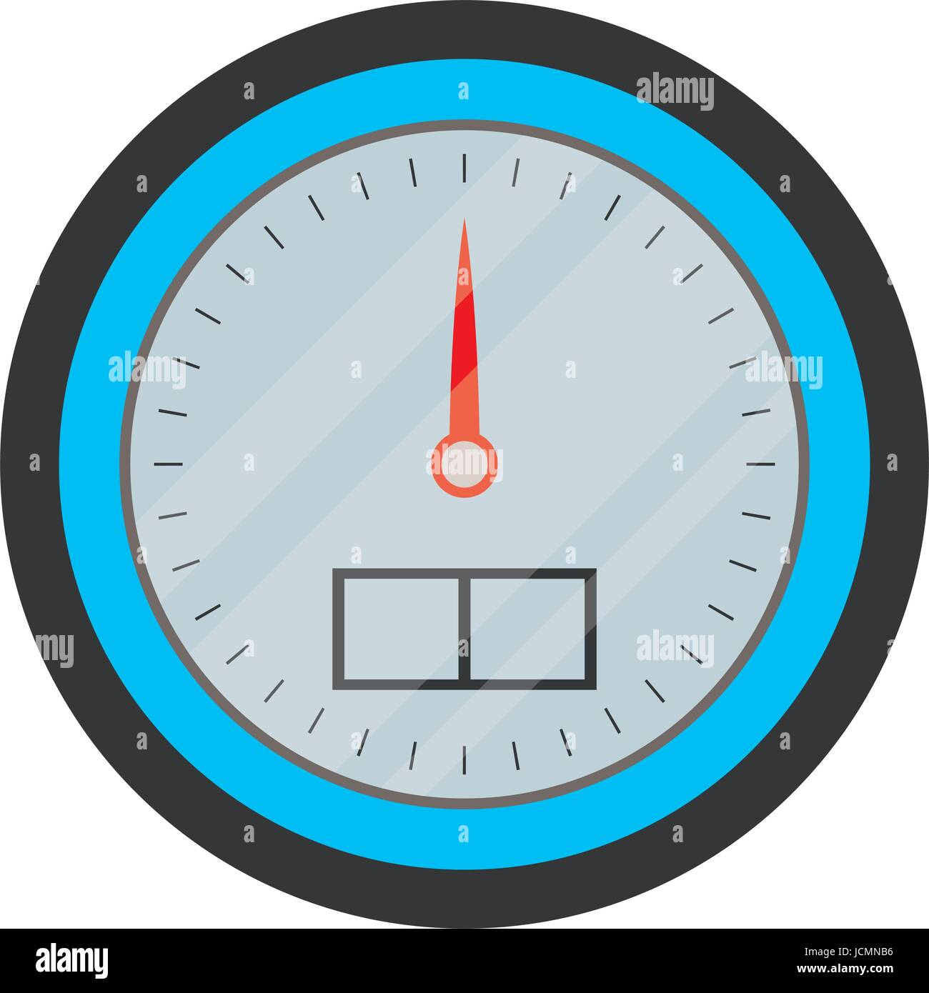 Color Measurement Stock Photos Images Alamy Colorful Geometric Shapes Circuit Board Pattern Square Wall Clock Image Of Water Meter Closeup