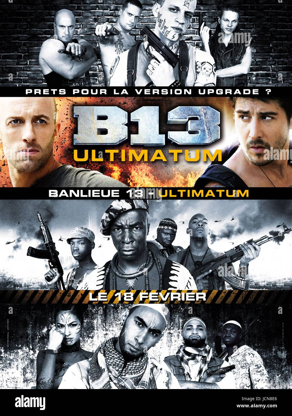 banlieu 13 ultimatum fr