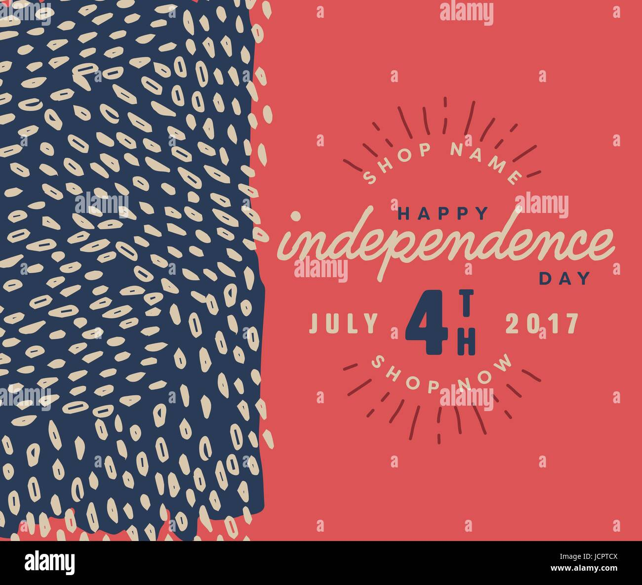 July Calendar Stock Vector Images Page 2 Alamy