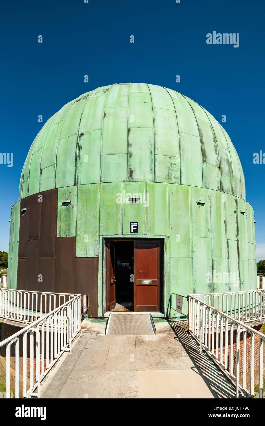 Copper Domes Stock Photos Amp Copper Domes Stock Images Alamy