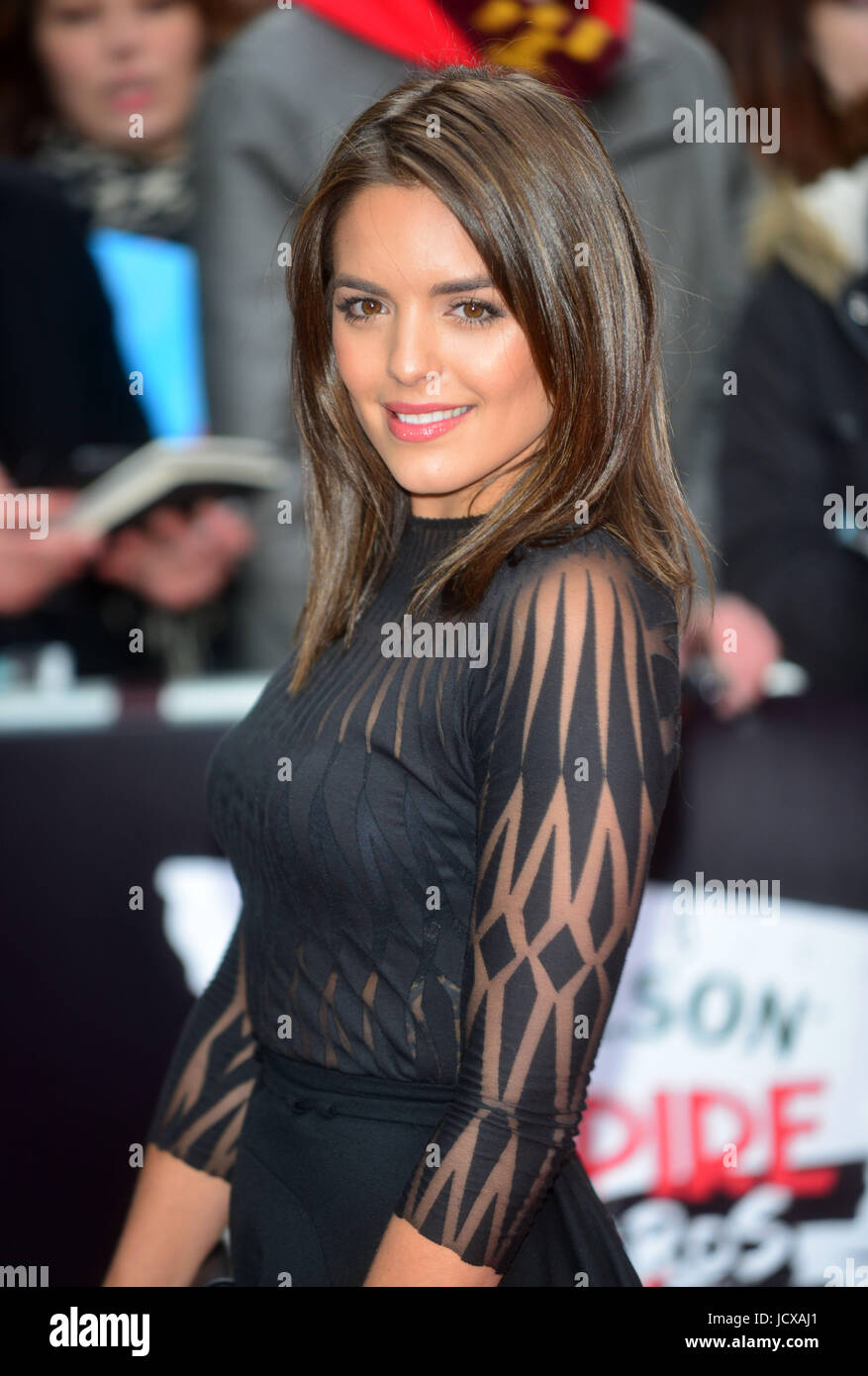 Young Olympia Valance nude photos 2019