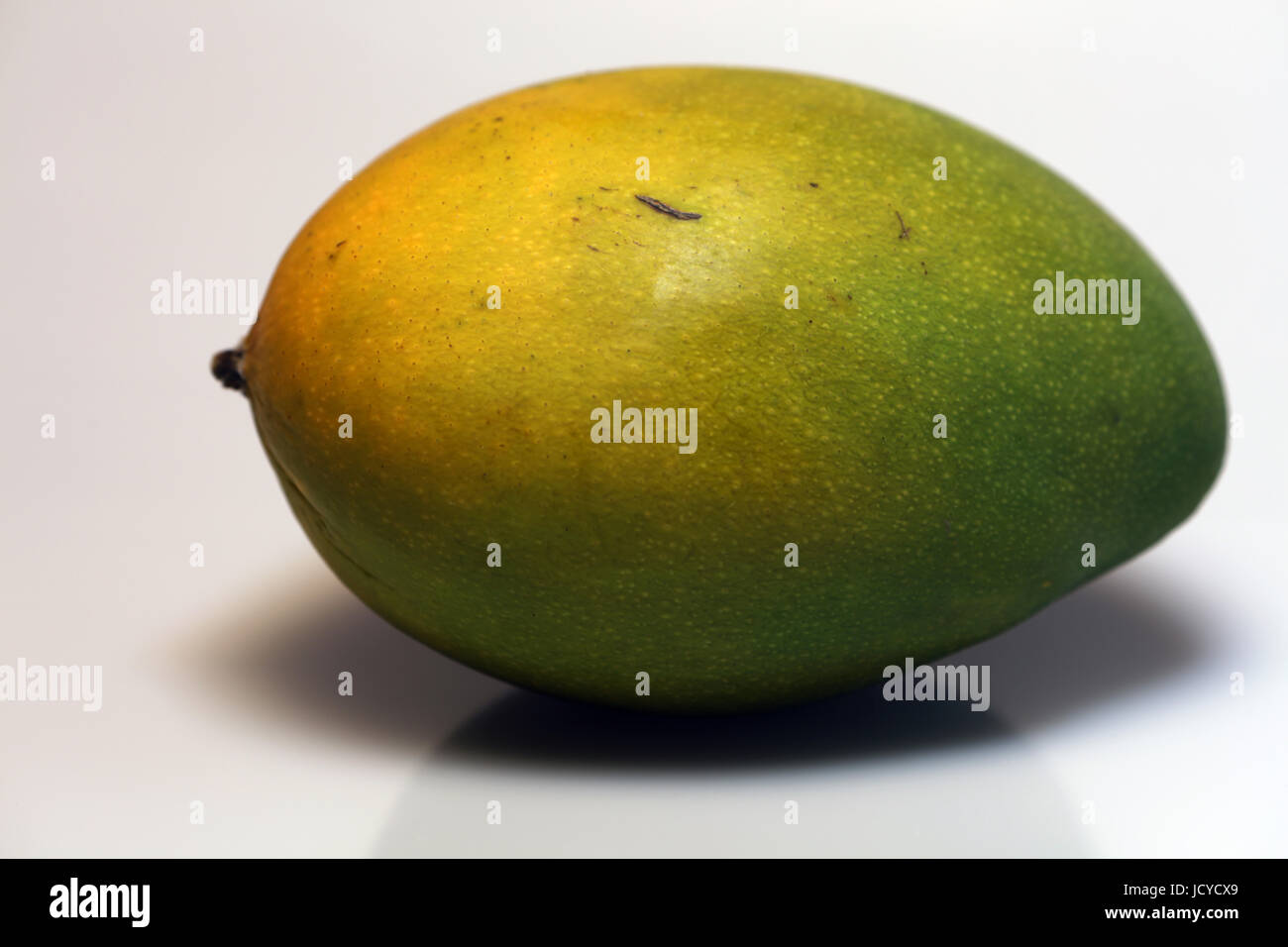 Mango - Stock Image