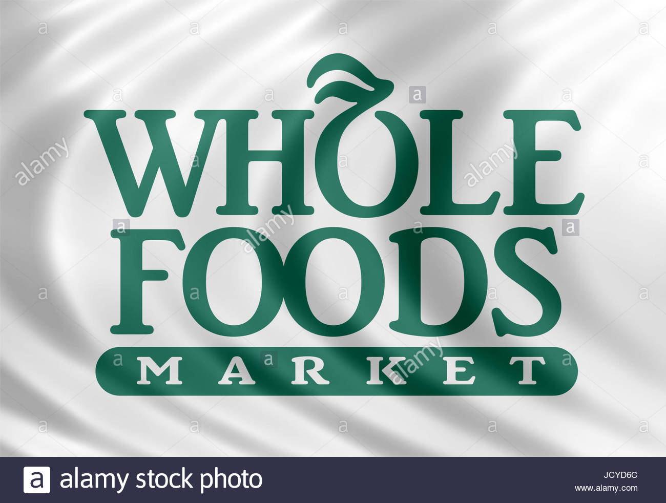Whole Foods Market Logo Icon Brand