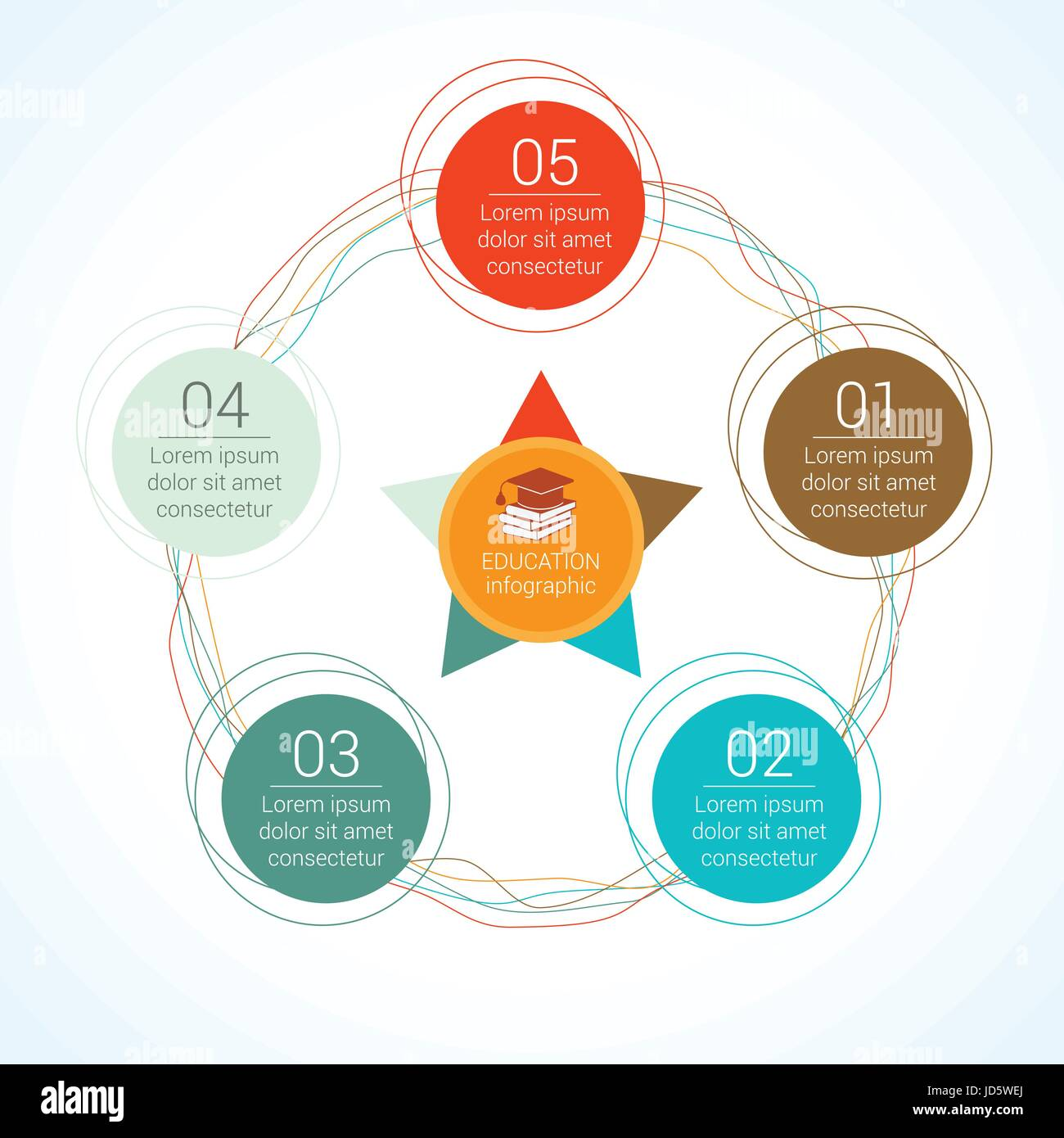 Computer Parts Stock Vector Images Alamy Battery Cell Diagram Editable Powerpoint Template Circular Education Infographic For Presentation Flat Line Chart With 5 Options