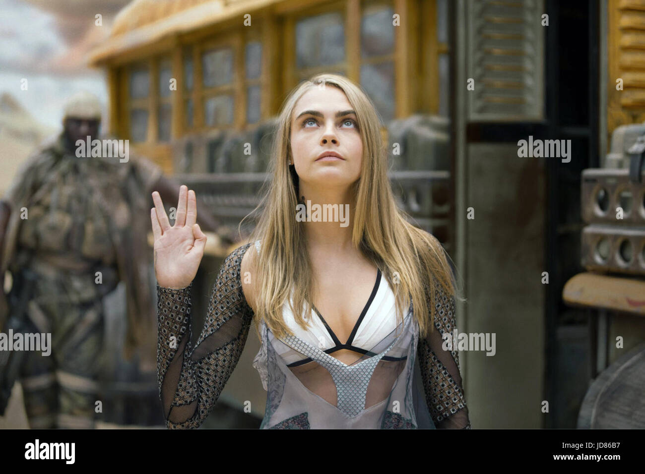 valerian and the city of a thousand planets french dvdrip