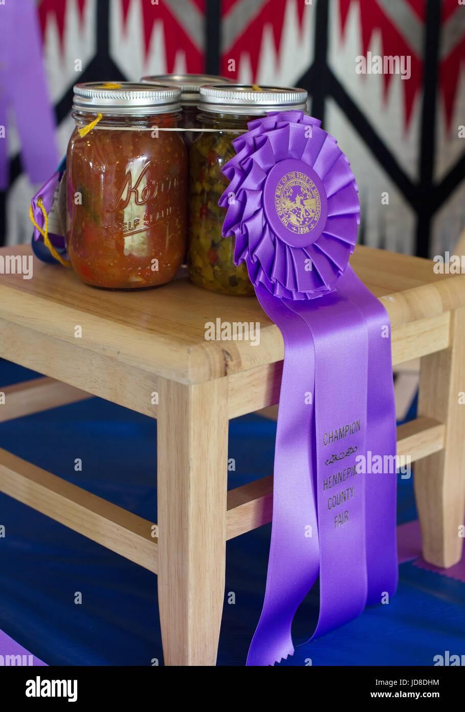 County Fair Stock Photos & County Fair Stock Images - Alamy