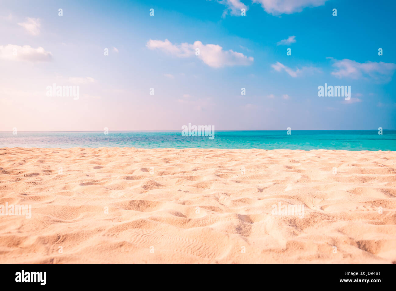 Vacation Holidays Background Wallpaper Two Beach Lounge Chairs
