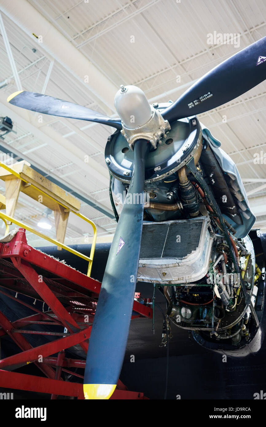 Angle Airplane Parts Lion Air Flight 610 Wikipedia Amazon Com 5pcs Fileaircraft Engjpg Wikimedia Commons Low View Of Mechanical Stationary Propeller Plane