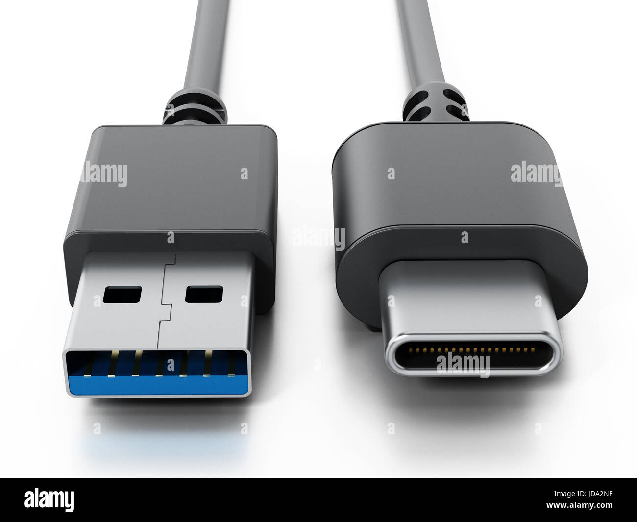 Usb 3 0 Stock Photos & Usb 3 0 Stock Images - Alamy