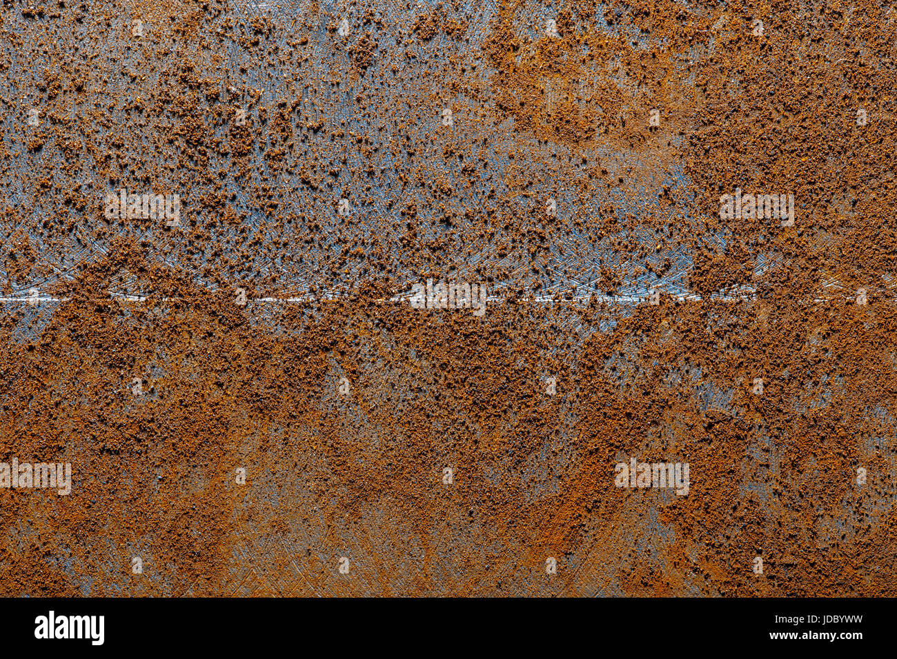 Rust Covered Stock Photos Amp Rust Covered Stock Images Alamy