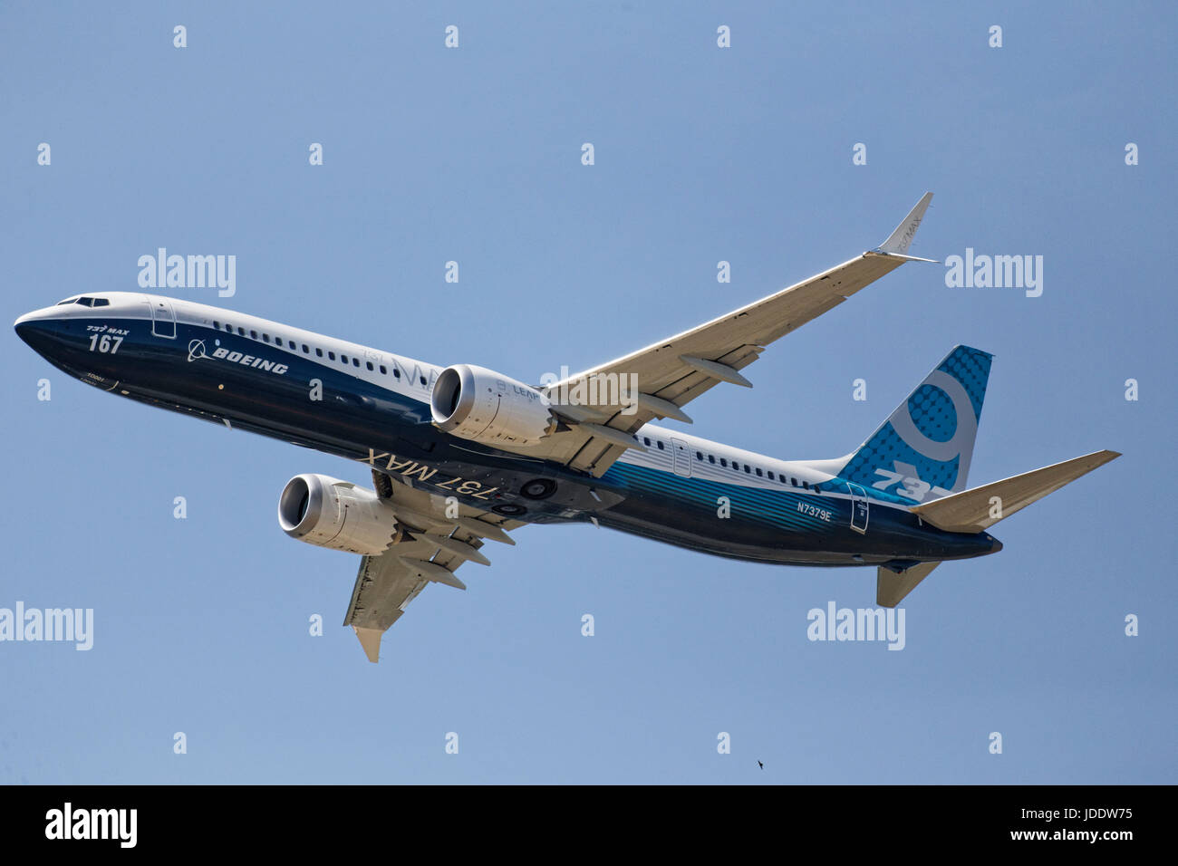 737 Max 10 Stock Photos & 737 Max 10 Stock Images - Alamy