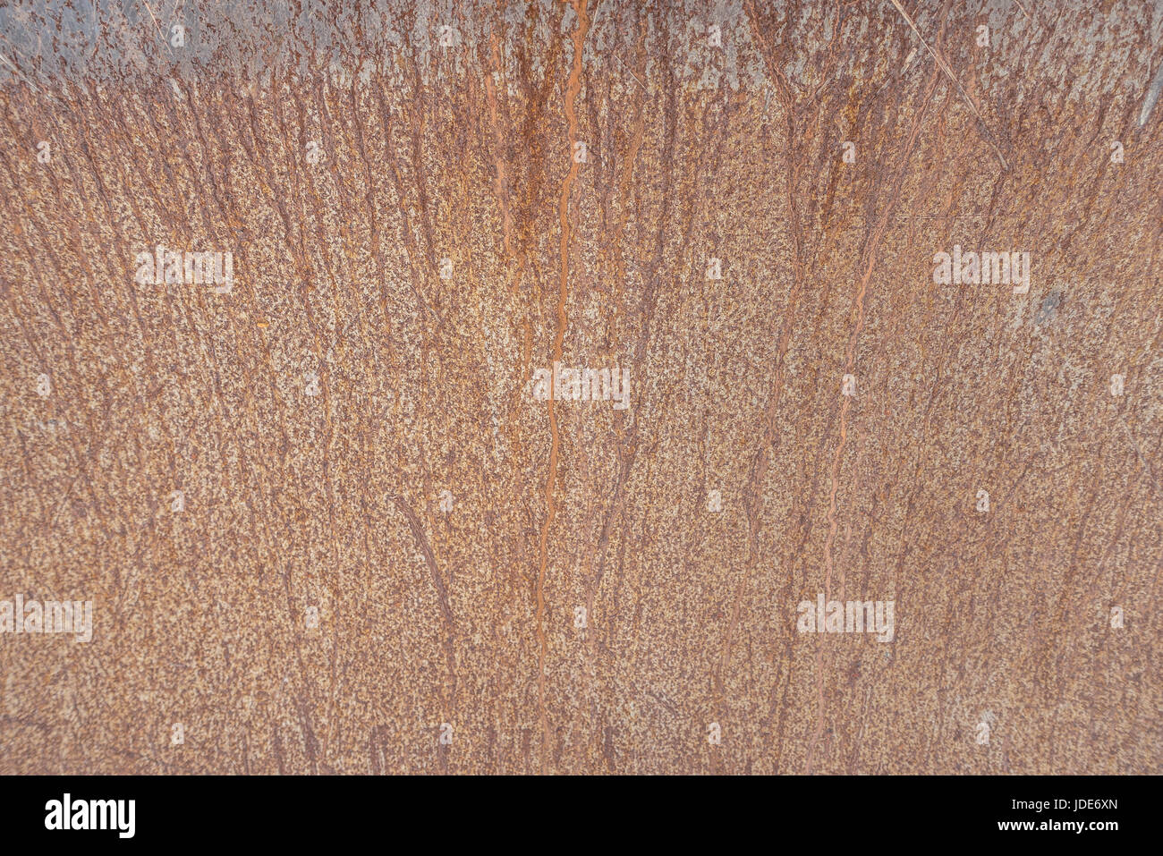 Iron Plates Stock Photos Amp Iron Plates Stock Images Alamy