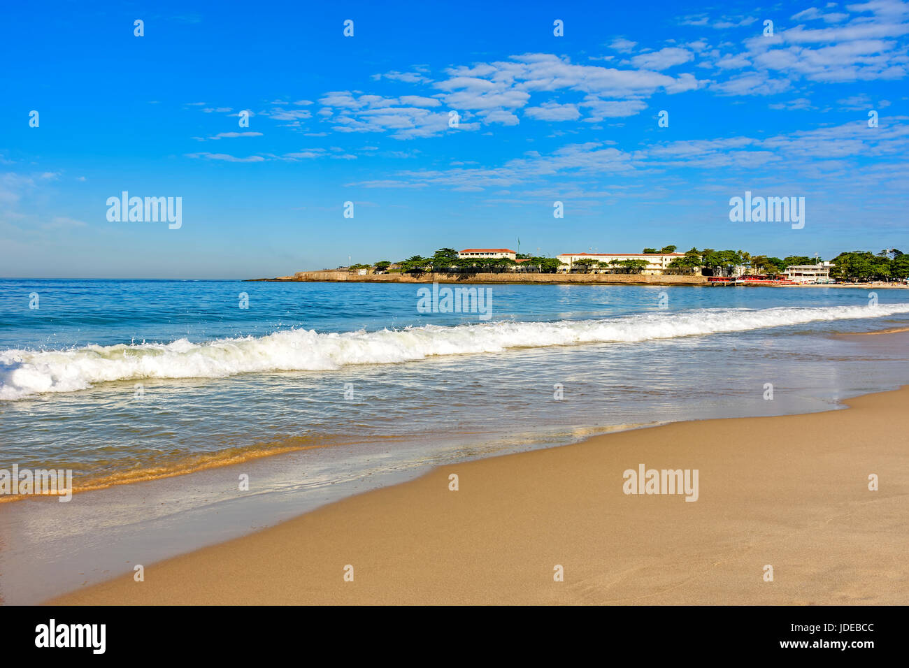 with bech stock photos with bech stock images page 3 alamy