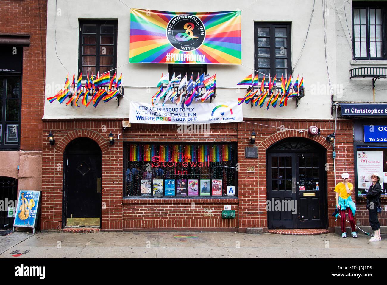 apartamentos para gays en ibiza