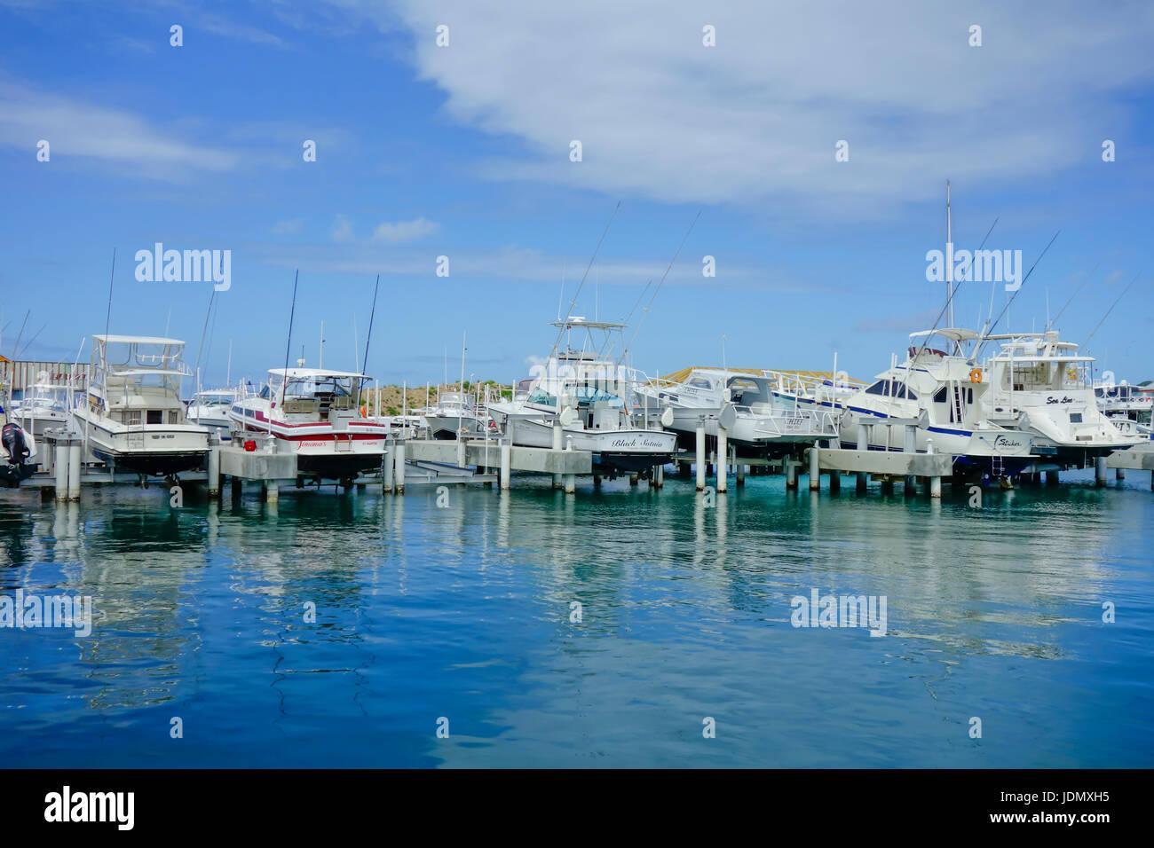 Sint Maarten Stock Photos & Sint Maarten Stock Images - Alamy